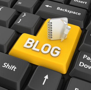 Writing Blog Articles